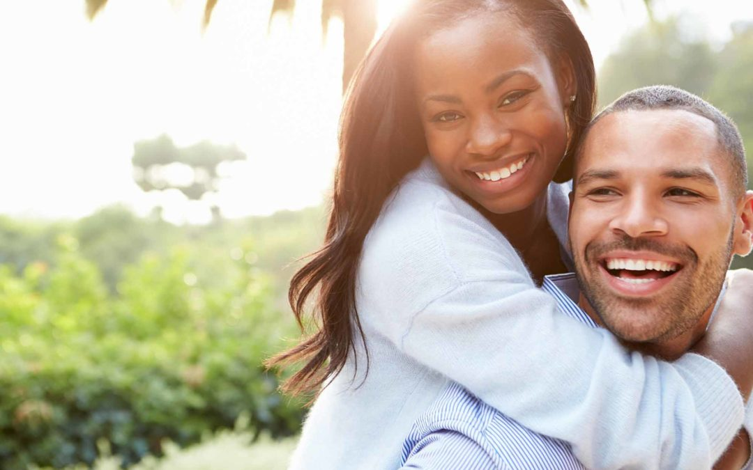 30 Strategies to Nurture Your Relationships