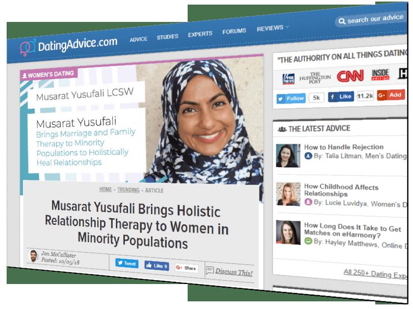 musarat-web-interview